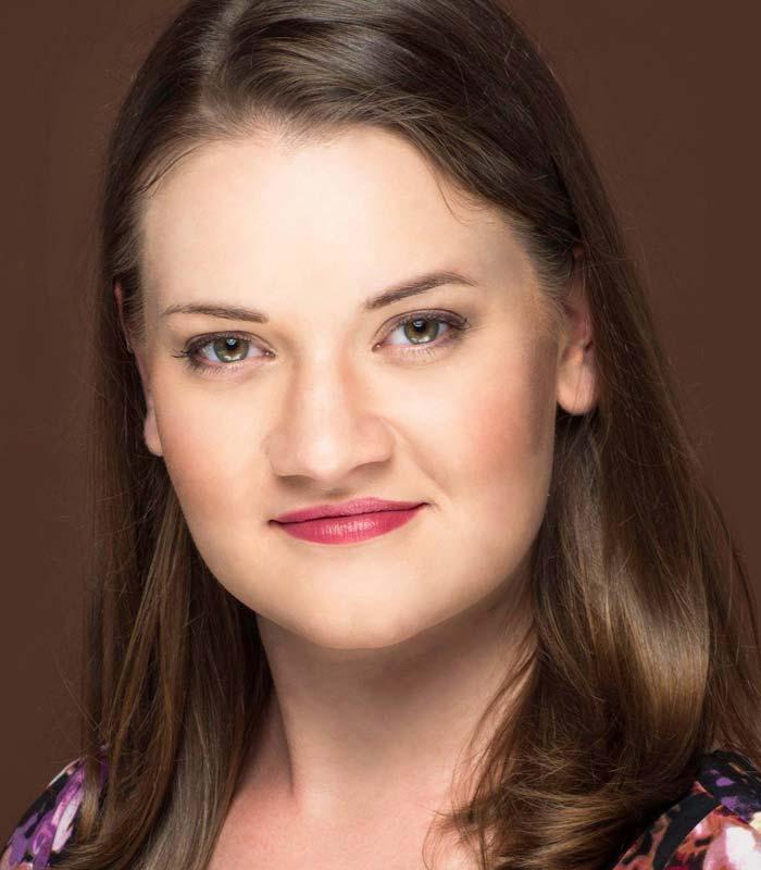 Marissa Richardson